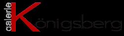 Galerie Königsberg